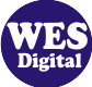 Wesdigital